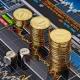مدیریت سرمایه در معاملات بورس