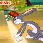 باینری آپشن و داستان خرگوش و لاک پشت