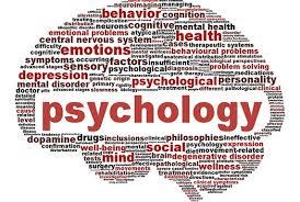 باینری آپشن و روانشناسی