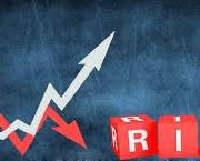 ریسک بالای بازار های مالی باینری آپشن
