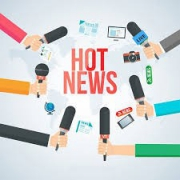 معامله اخبار اقتصادی فارکس