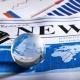 اخبار اقتصادی فارکس