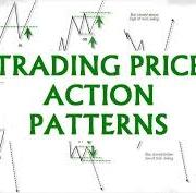پرایس اکشن ( Price Action )